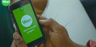 Sénégal : Wari désormais sur WhatsApp Business pour faciliter les services financiers mobiles