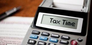 Le Nigéria va appliquer une taxe sur les transactions en ligne