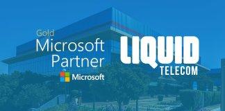 Liquid Telecom lance Azure Stack en Afrique de l'Est