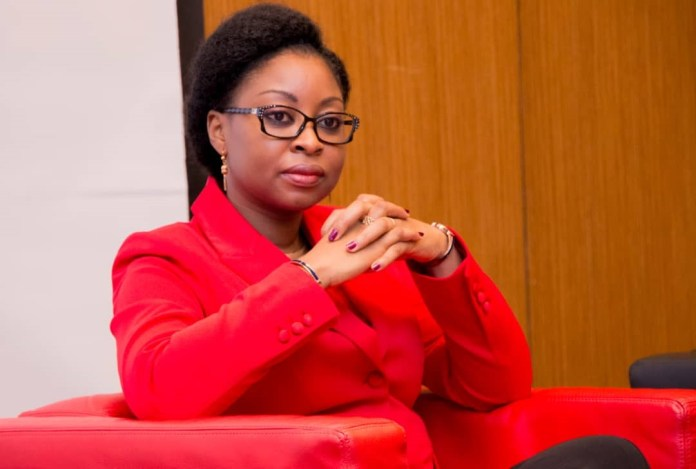 Bénin : Groupe de haut niveau des Nations Unies sur la coopération numérique et le Réseau francophone des ministres de l'Économie numérique s'activent