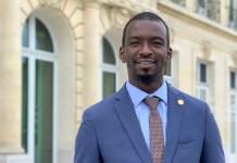 Tchad : Naïr Abakar nommé DGA de l'ADETIC à 27 ans