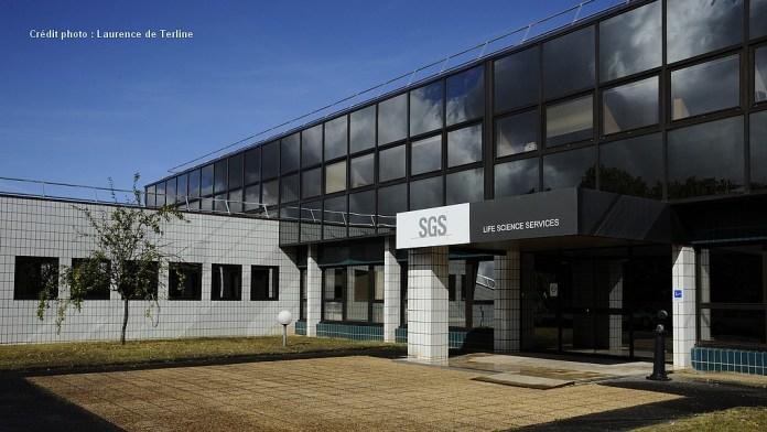 En France, SGS lance MonEmat.fr pour faciliter l'immatriculation en ligne des véhicules des particuliers