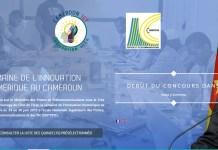 Cameroun : Voici les 15 projets présélectionnés pour le prix spécial du Président de la République dans le numérique