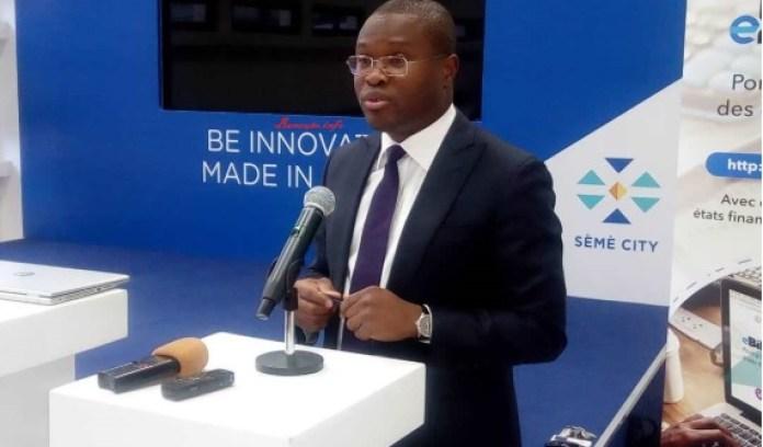 La DGI du Bénin lance e-Bilan pour la déclaration en ligne des états financiers des entreprises