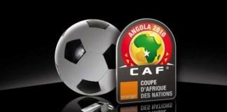 Orange : sponsor officiel de la Coupe d'Afrique des Nations
