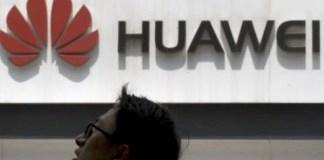 Android : le système de la contre-attaque pour Huawei se nommera Ark OS