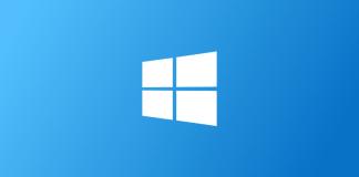 Windows : La faille BlueKeep pourrait encore permettre d'hacker un million de PC