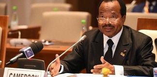 Cameroun : Qui sera le lauréat du prix spécial du Président de la République dans le numérique ?