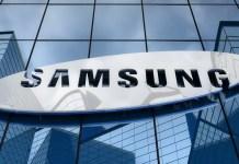 Samsung prépare déjà l'arrivée de la 6G