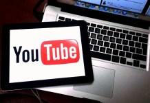 YouTube va en guerre contre les suprématistes