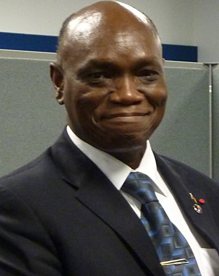 Cameroun : le PM Joseph Dion Ngute demande à Henri Eyebe Ayissi d'accélérer la digitalisation de 130 000 titres fonciers