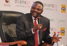 Emery Okundji Ndjovu