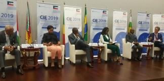 CEA Malabo 2019