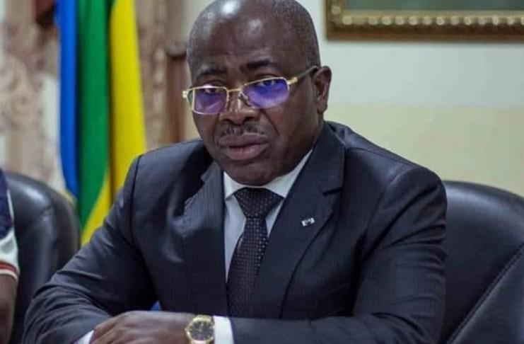 Rigobert-Ikambouayat-Ndeka