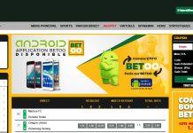Cameroun : Après Set'Mobile, voici Betoo le nouveau business de Samuel Eto'o sur les paris sportifs en ligne