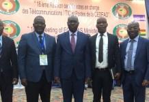 Dr Guibessongui Datien au Burkina Faso 2OK
