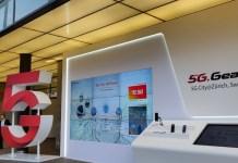Huawei revendique la vente de la 5G 2jpg