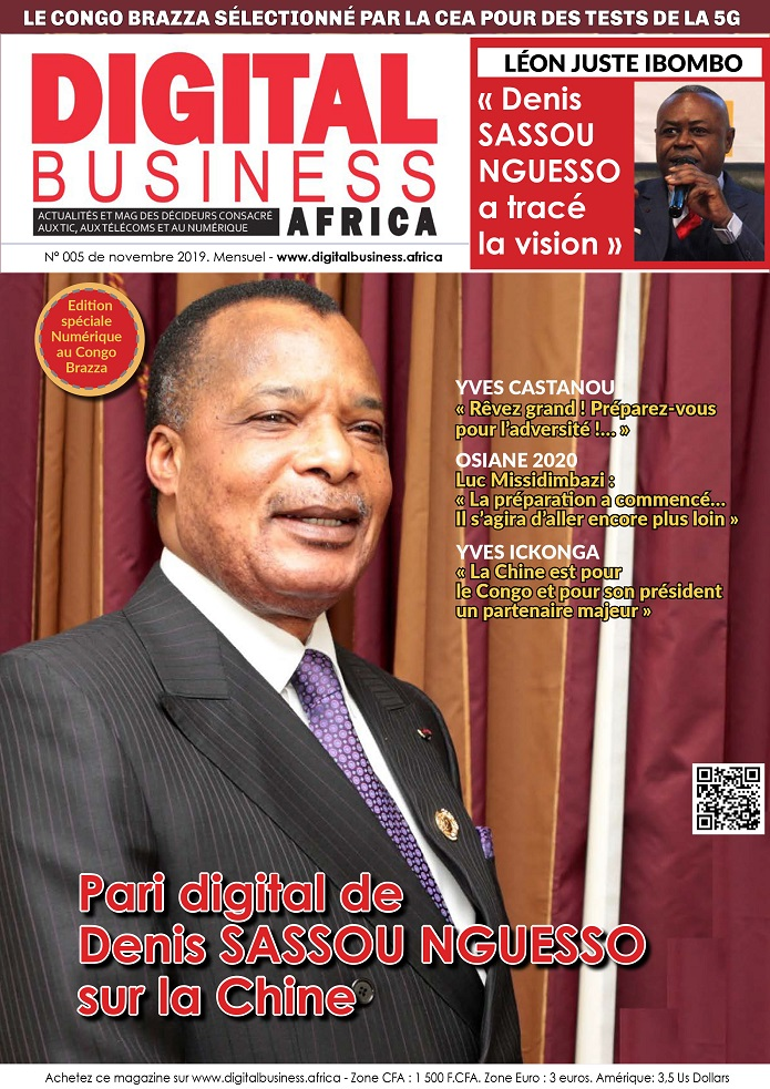 http://www.digitalbusiness.africa/