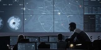 Ericsson's digital BSS