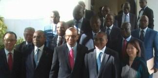 La-Côte-d'Ivoire-attire-l'expertise-Singapourienne-en-matière-de-TIC