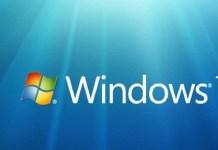 Windows 7 sera en fin de service dès janvier 2020