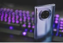 Huawei va lancer des smartphones 5G très abordables pour surmonter l'embargo américain