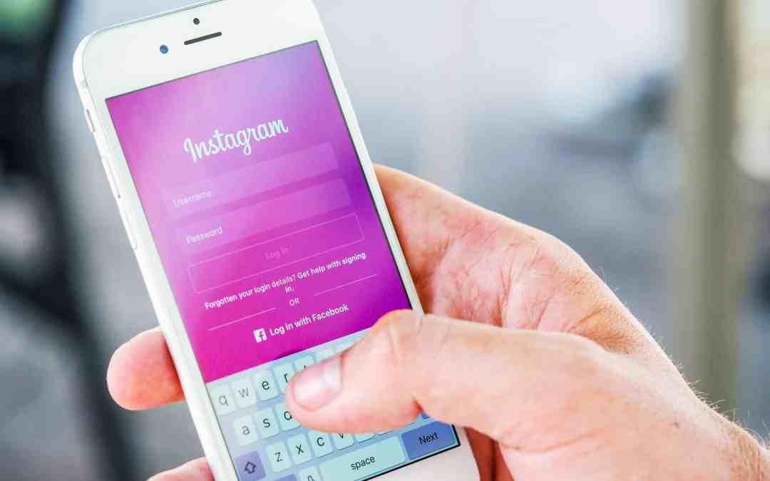 10 conseils pour optimiser son compte Instagram de restaurant
