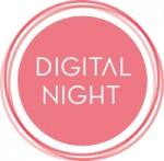 Logo_Digital_Night_200