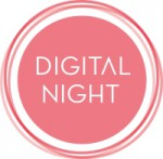 Logo_Digital_Night_200