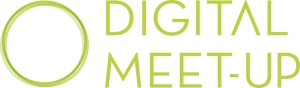 Digital Meet-Up