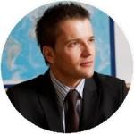 Matthieu Lachat, Chef du Service informatique, Canton du Jura