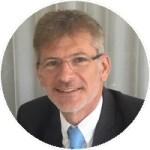 Fabrice Boudou , Directeur IT, OMC/WTO