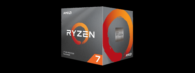 Reviewing The Amd Ryzen 7 3700x Processor Great For Gaming Digital Citizen