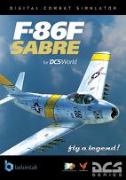 F 86F 142
