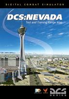 Map Nevada 142