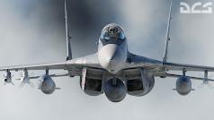 MiG 29 for DCS World 25 238