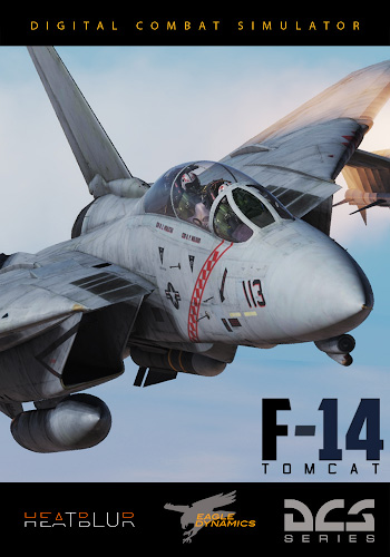 F14 350
