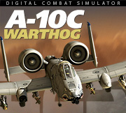 A 10C