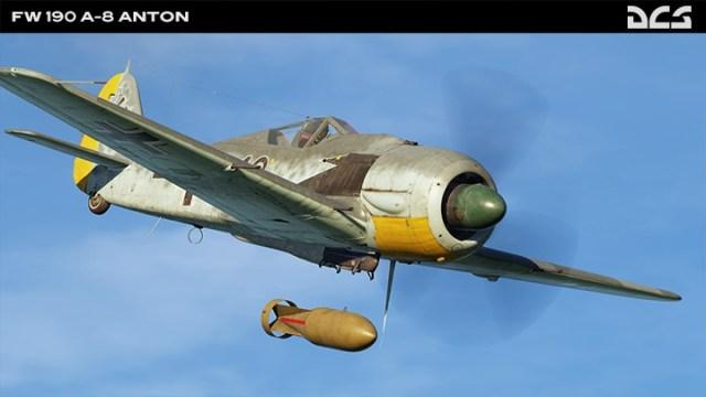 Lone Wolf Raid RAF Luqa (Fictional)