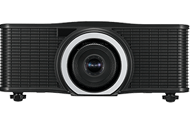PJ WXL6280 High End Projector
