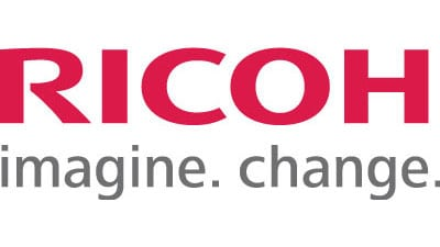 IDC MarketScape names Ricoh a Leader in print transformation