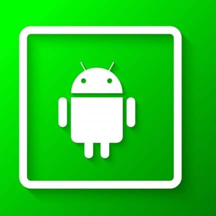 Xnxvideocode Android Logo