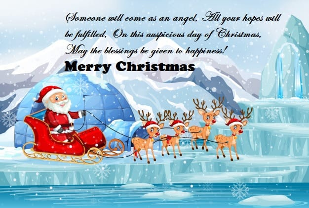merry christmas-quotes