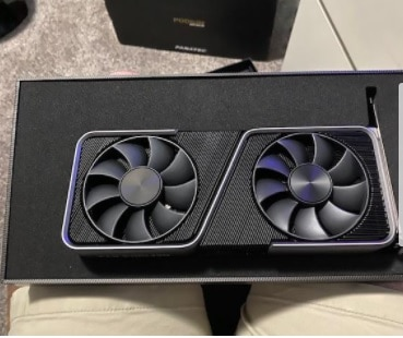 Xnxubd Geforce RTX 3070