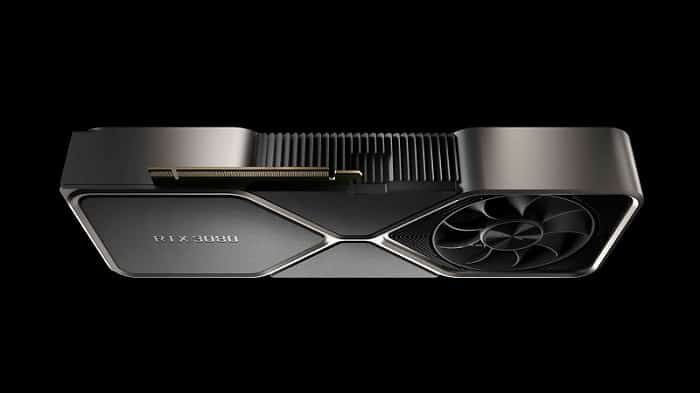 xnxubd 2020 nvidia new rtx-3080-graphics