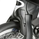 pinarello-uses-its-own-integrated-brakes-on-the-bolide-tt-1463165115794-swncs0fvjdhw-630-80