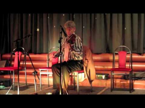 Maurice Lennon – If ever you were mine
