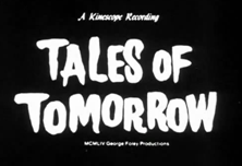 tales-of-tomorrow-1