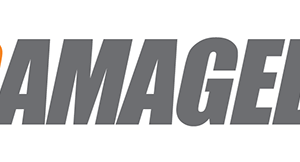 DiscoDamaged Berlin logo