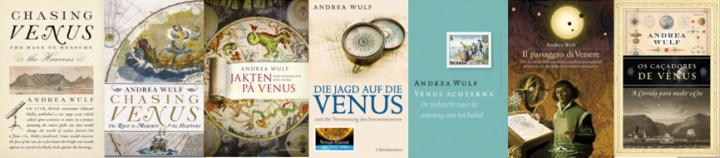 andrea-wulf-book-covers